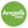 concrete-contractor-pa-de-nj-angies-list-metric-concrete