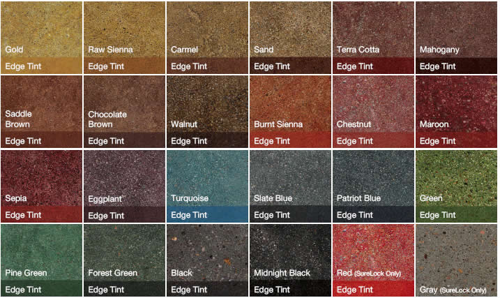metric-concrete-header-color-chart-1 Home Decks Designs on home patio designs, home painting designs, home tile designs, home trellis designs, home septic tank designs, home dog kennel designs, home great room designs, home entry hall designs, home beach designs, home mud room designs, home decking designs, home front designs, home grotto designs, home gate designs, home range designs, home cabana designs, home dining room designs, home porch designs, home wood designs, home wall designs,