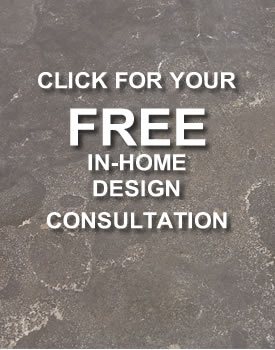 click for your free in-home design consultation