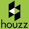 houzz metric concrete